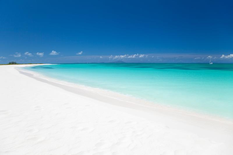 Anegada (cdwheatley via Getty Images)