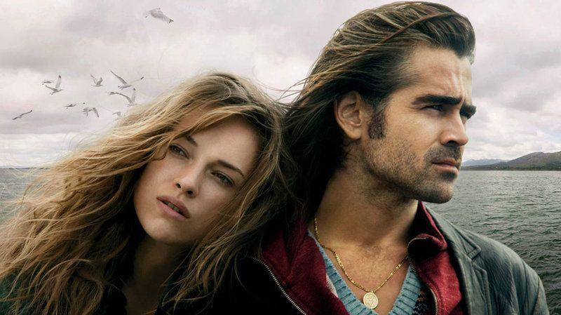 "<p>This romantic fantasy features an unforgettable meet-cute: A fisherman named Syracuse (Colin Farrell) pulls up a woman in his fishing net. Her name is Ondine (Alicja Bachleda), and she may not be fully human—but she certainly brings good luck. <em>Ondine </em>is a riveting blend of ancient folklore and modern sensibilities. </p><p><a class=""link rapid-noclick-resp"" href=""https://www.amazon.com/gp/video/detail/amzn1.dv.gti.b8a9f78a-8808-5f84-7d4f-07f8e03f0f0b?autoplay=1&ref_=atv_cf_strg_wb&tag=syn-yahoo-20&ascsubtag=%5Bartid%7C10072.g.35120185%5Bsrc%7Cyahoo-us"" rel=""nofollow noopener"" target=""_blank"" data-ylk=""slk:Watch Now"">Watch Now</a></p>"