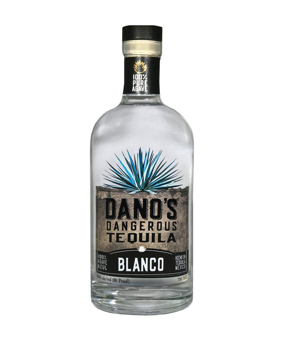 "<p><strong>Dano's Dangerous Tequila</strong></p><p>reservebar.com</p><p><strong>$51.00</strong></p><p><a href=""https://go.redirectingat.com?id=74968X1596630&url=https%3A%2F%2Fwww.reservebar.com%2Fproducts%2Fdanos-blanco&sref=https%3A%2F%2Fwww.delish.com%2Fentertaining%2Fg31903538%2Fbest-tequila-brands%2F"" rel=""nofollow noopener"" target=""_blank"" data-ylk=""slk:BUY NOW"" class=""link rapid-noclick-resp"">BUY NOW</a></p><p>Dano (yep, there's <em>actually</em> a Dano behind Dano's Dangerous Tequila) works with one of the oldest family-owned distillery's in Mexico to produce his award-winning tequilas. The Blanco is the sweetest of the bunch, making it ideal for both sipping and mixing into cocktails. Dano's signature, though, is <a href=""https://www.reservebar.com/products/danos-pineapple-jalapeno-fresh-fruit-infusion"" rel=""nofollow noopener"" target=""_blank"" data-ylk=""slk:this pineapple - and jalapeño-infused tequila"" class=""link rapid-noclick-resp"">this pineapple - and jalapeño-infused tequila</a> that's insanely smooth.</p>"