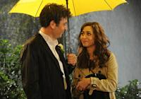 How I Met Your Mother Alternate Finale Ending Will Be Included in Complete Series DVD Set