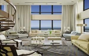 Earn Triple Rewards at The Ritz-Carlton, Chicago This Winter