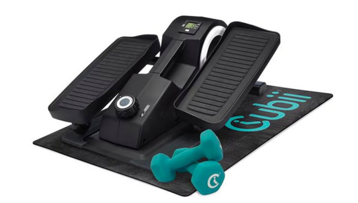Get fit while you sit! (Photo: Walmart)