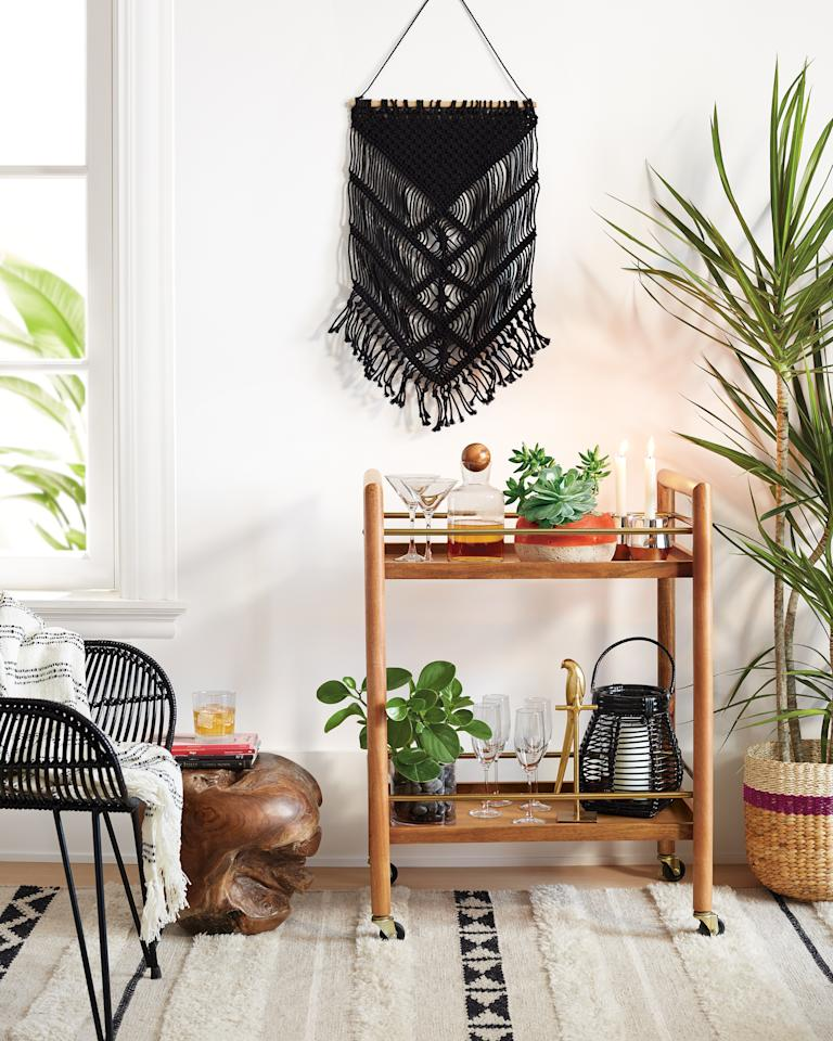 Target 39 S Spring 2017 Home Decor Is Everything