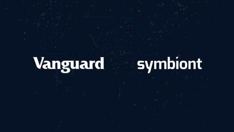 Symbiont brings blockchain to index data gathering with plans for expansion