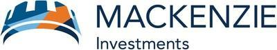 Mackenzie Investments Logo (CNW Group/Mackenzie Investments)