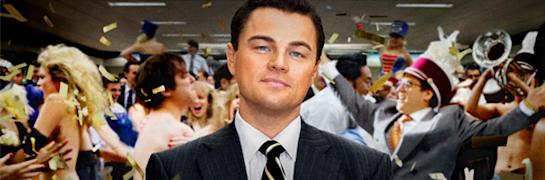 Movie Gems: The Wolf of Wall Street and Its Precious Business Lessons image Movie Gems The Wolf Of Wall Street and its precious Business Lessons DONE5