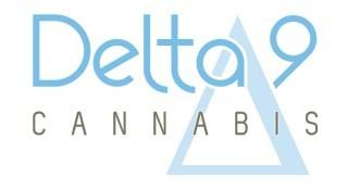 Delta 9 to Open Fourth Retail Cannabis Store in Thompson Manitoba (CNW Group/Delta 9 Cannabis Inc.)