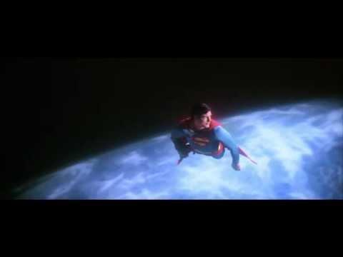 """<p>Superman has always been a symbol of hope. Christopher Reeves captured everything the hero stands for better than any who have followed him. The red caped legend known as Superman will always be as iconic and inspiring as the actor who stepped into his boots. </p><p><a class=""""link rapid-noclick-resp"""" href=""""https://www.amazon.com/Superman-Movie-Marlon-Brando/dp/B0012QVJXS?tag=syn-yahoo-20&ascsubtag=%5Bartid%7C10054.g.35509336%5Bsrc%7Cyahoo-us"""" rel=""""nofollow noopener"""" target=""""_blank"""" data-ylk=""""slk:Watch Now"""">Watch Now</a></p><p><a href=""""https://www.youtube.com/watch?v=grO4OcJ6cgY"""" rel=""""nofollow noopener"""" target=""""_blank"""" data-ylk=""""slk:See the original post on Youtube"""" class=""""link rapid-noclick-resp"""">See the original post on Youtube</a></p>"""