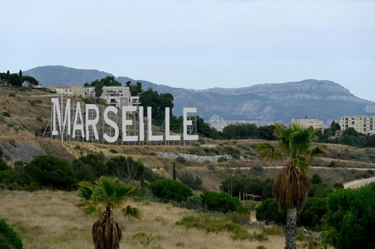 """As well as the series """"Marseille"""", a crop of gritty films by young French directors have also thrown the city back into the spotlight"""