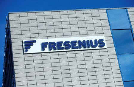 Fresenius terminates merger agreement with Akorn