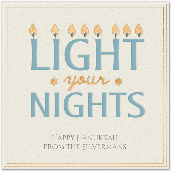 """<strong><h3>evite</h3></strong><br>In addition to invitations, this strictly-digital site also boasts an impressive lineup of customizable holiday cards at more than convenient price points. The festive options range from Christmas to Hanukkah and New Years' templates, all sold in individual, small, medium or large-sized packages ranging from free to under $50 totals.<br><br>Shop <a href=""""https://www.evite.com/plus/create/start/light-your-nights_card/"""" rel=""""nofollow noopener"""" target=""""_blank"""" data-ylk=""""slk:evite"""" class=""""link rapid-noclick-resp"""">evite</a><br><br><strong>Evite</strong> Christmas Cheer Cards (50), $, available at <a href=""""https://go.skimresources.com/?id=30283X879131&url=https%3A%2F%2Fwww.evite.com%2Fplus%2Fcreate%2Fstart%2Fxmas-tree-invite%2F"""" rel=""""nofollow noopener"""" target=""""_blank"""" data-ylk=""""slk:Evite"""" class=""""link rapid-noclick-resp"""">Evite</a>"""
