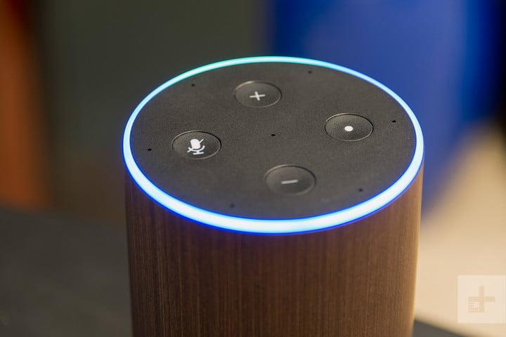 how to set up your amazon echo 2017 review toplit 1200x630 c ar1 91