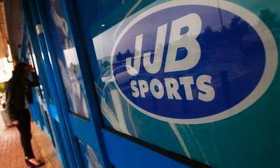 Ex-JJB Sports CEO Jailed Over £1m Fraud