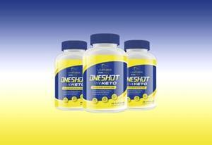 One Shot Keto is a powerful fat burning formula that is tried and tested for people who want to lose weight quickly and safely.