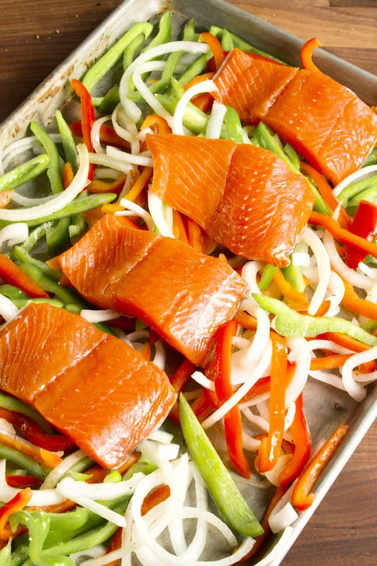 "<p>Get hooked.</p><p>Get the <a href=""https://www.delish.com/cooking/recipe-ideas/recipes/a48689/baked-cajun-salmon-recipe/"" rel=""nofollow noopener"" target=""_blank"" data-ylk=""slk:Baked Cajun Salmon"" class=""link rapid-noclick-resp"">Baked Cajun Salmon</a> recipe. </p>"