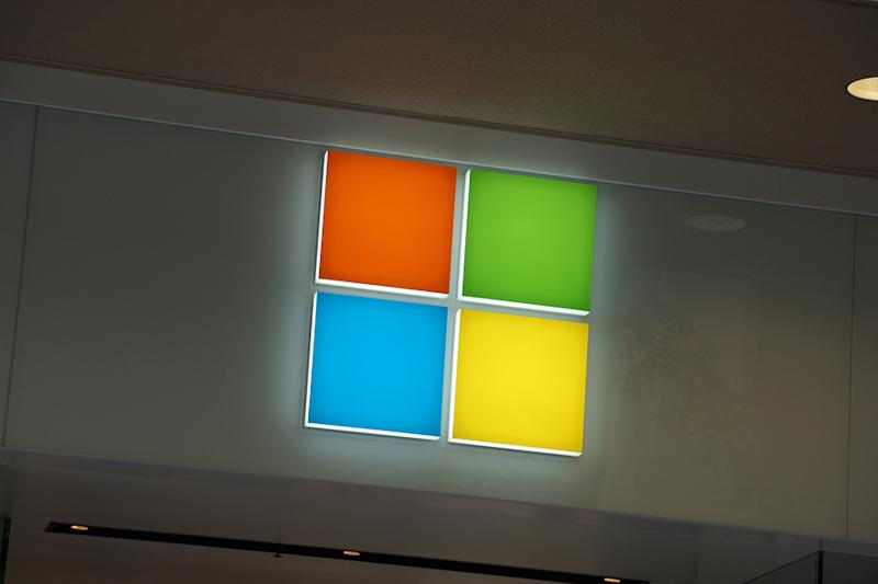 Q1 Earnings Deluge After the Bell: MSFT, FB, CMG & More