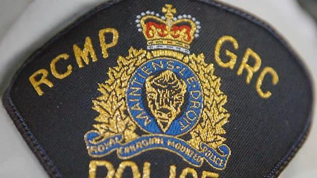 An RCMP investigation led to the seizure of cannabis and cash, as well as an ATV.  (CBC - image credit)