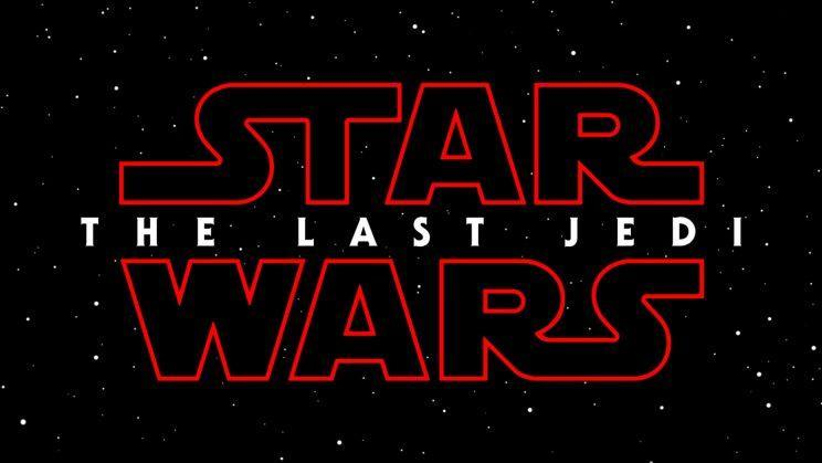 Trailer… due to premiere in April? – Credit: Lucasfilm
