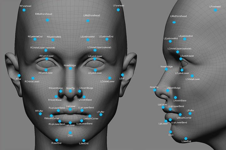 facialrecognition1