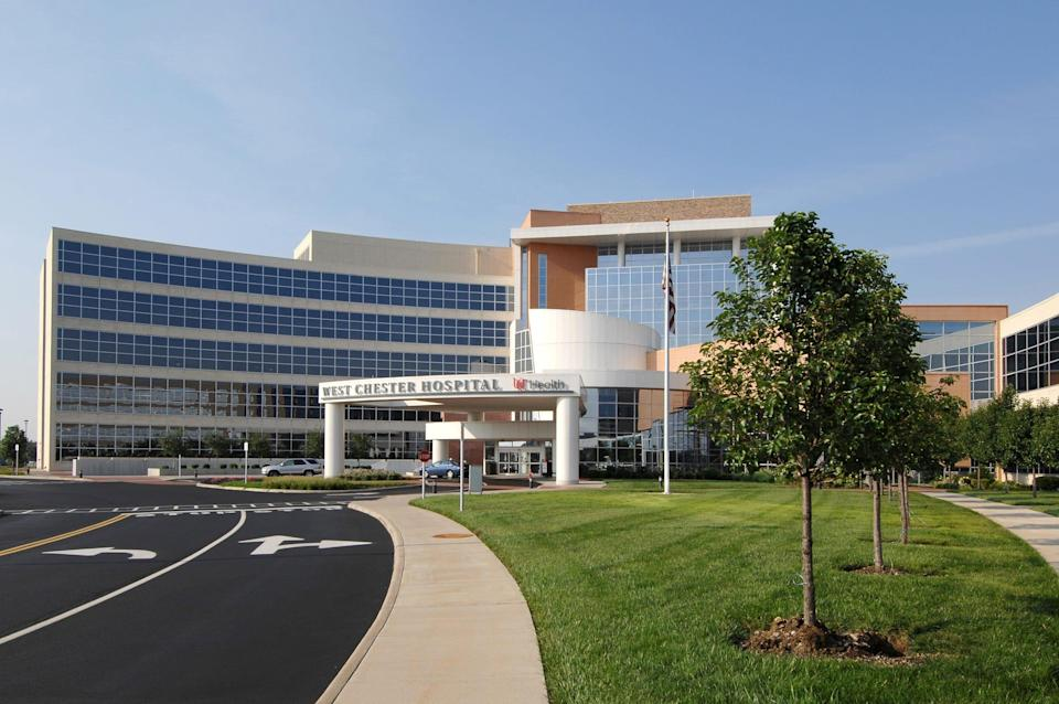 UC Health will open a liver transplant evaluation clinic at West Chester Hospital on Friday, Feb. 19.