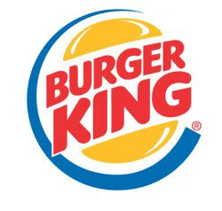 burger%20king%20logo%20l.jpg