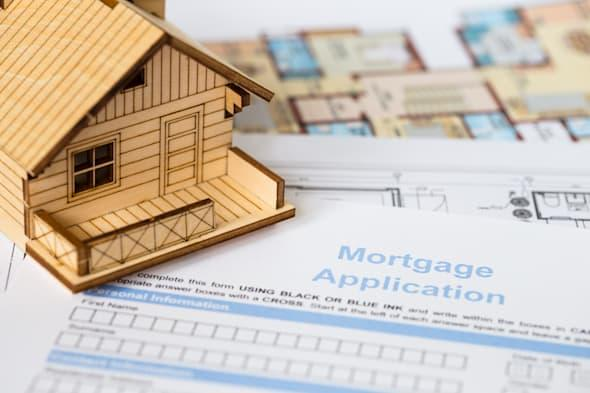 TSB mortgage: pay no council tax for a year