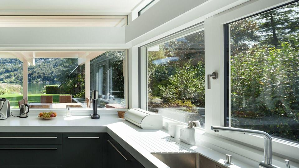 Give Your Windows a New Outlook