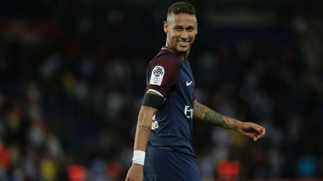 Neymar: 'Barca deserve much better' than current board