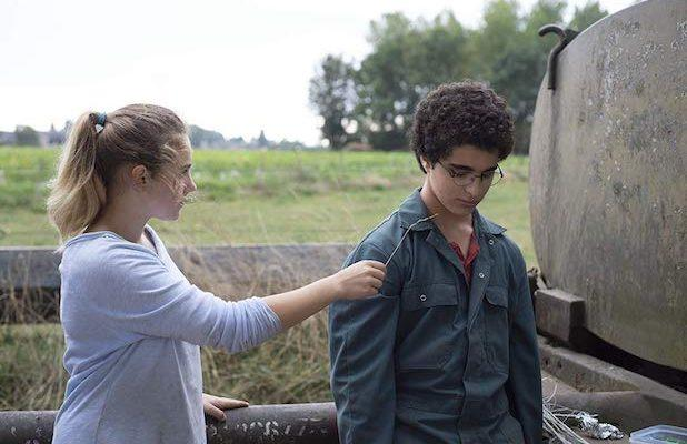 The Dardenne Brothers' 'Young Ahmed' Acquired by Kino Lorber