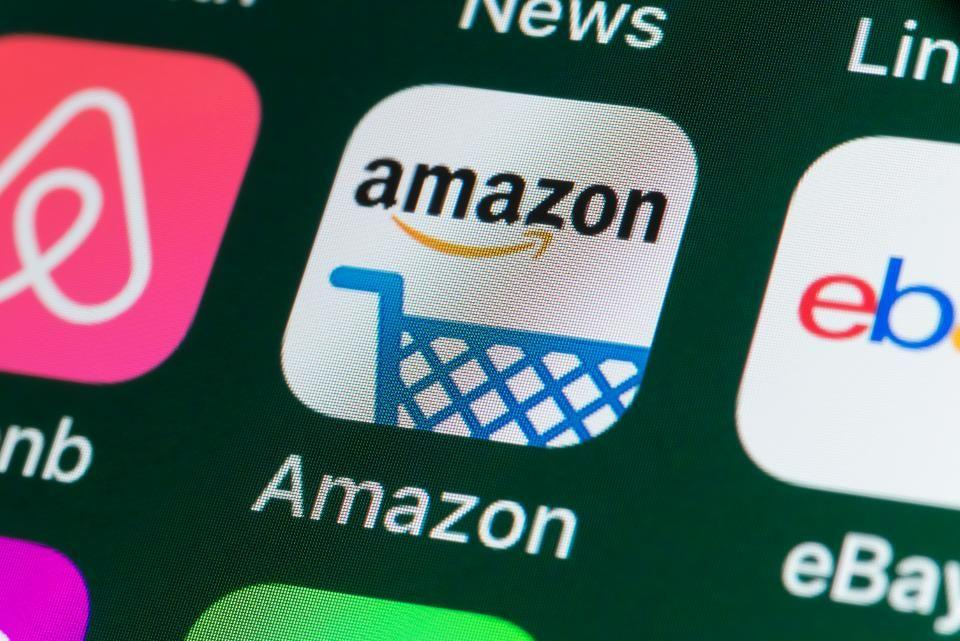 Here's the thing about the weekend: It's only 48 hours long. You know what that means: Time to get cracking on this bonanza of Amazon savings. (Photo: Getty)