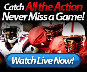 New Orleans Saints Vs Green Bay Packers Live Free Streaming