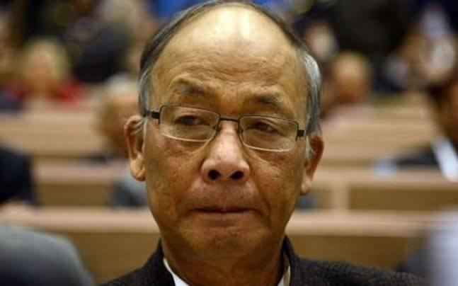 How BJP got the better of Okram Ibobi Singh in Manipur: All you need to know in 10 points