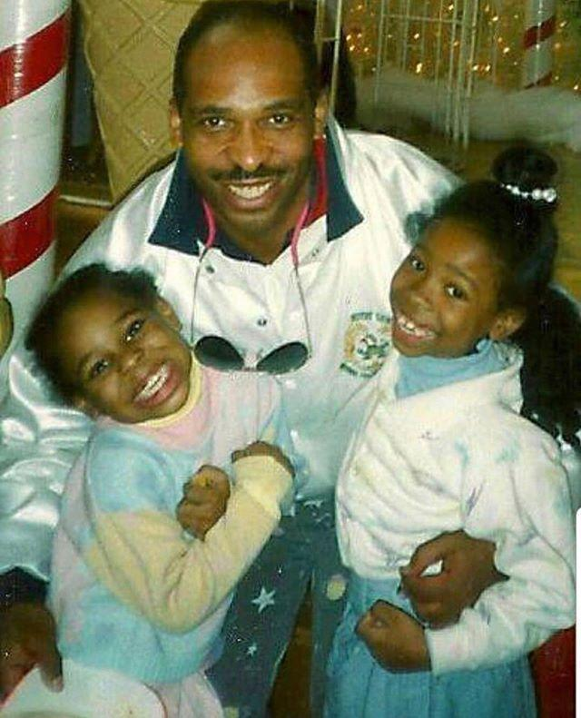 """<p>""""Happy Daddy Day,"""" Waithe wrote of her late father. """"Here's to the fathers that are no longer standing by our side, but smiling down from above.Grateful to all the dads, even the absent ones. Cause without their absence you wouldn't be aware of your resilience.""""</p><p><a href=""""https://www.instagram.com/p/CBtHxEYAoAU/?utm_source=ig_web_copy_link"""" rel=""""nofollow noopener"""" target=""""_blank"""" data-ylk=""""slk:See the original post on Instagram"""" class=""""link rapid-noclick-resp"""">See the original post on Instagram</a></p>"""