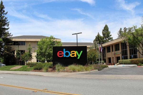 The Street Weighs Ebay S Q2 Earnings Guidance What S Next For E Commerce