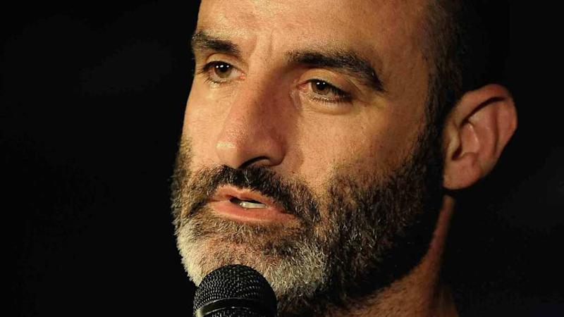 Image result for brody stevens