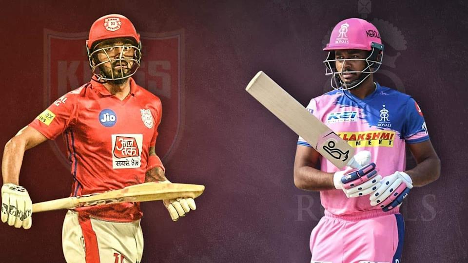 IPL 2021, PBKS vs RR: Here is the match preview