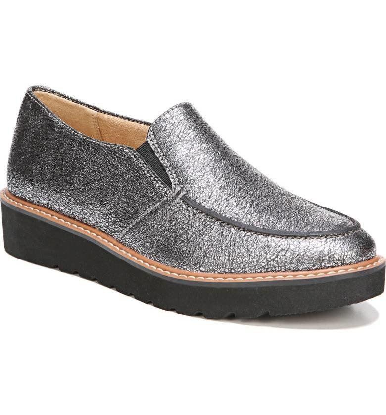 "<a href=""http://shop.nordstrom.com/s/naturalizer-aibileen-loafer-women/4756226?origin=category-personalizedsort&fashioncolor=BLACK%20LEATHER"" target=""_blank"">Shop them here</a>."
