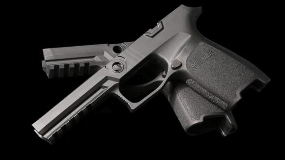 Even though sales across the industry are down, some models are still proving extra popular with gun buyers.
