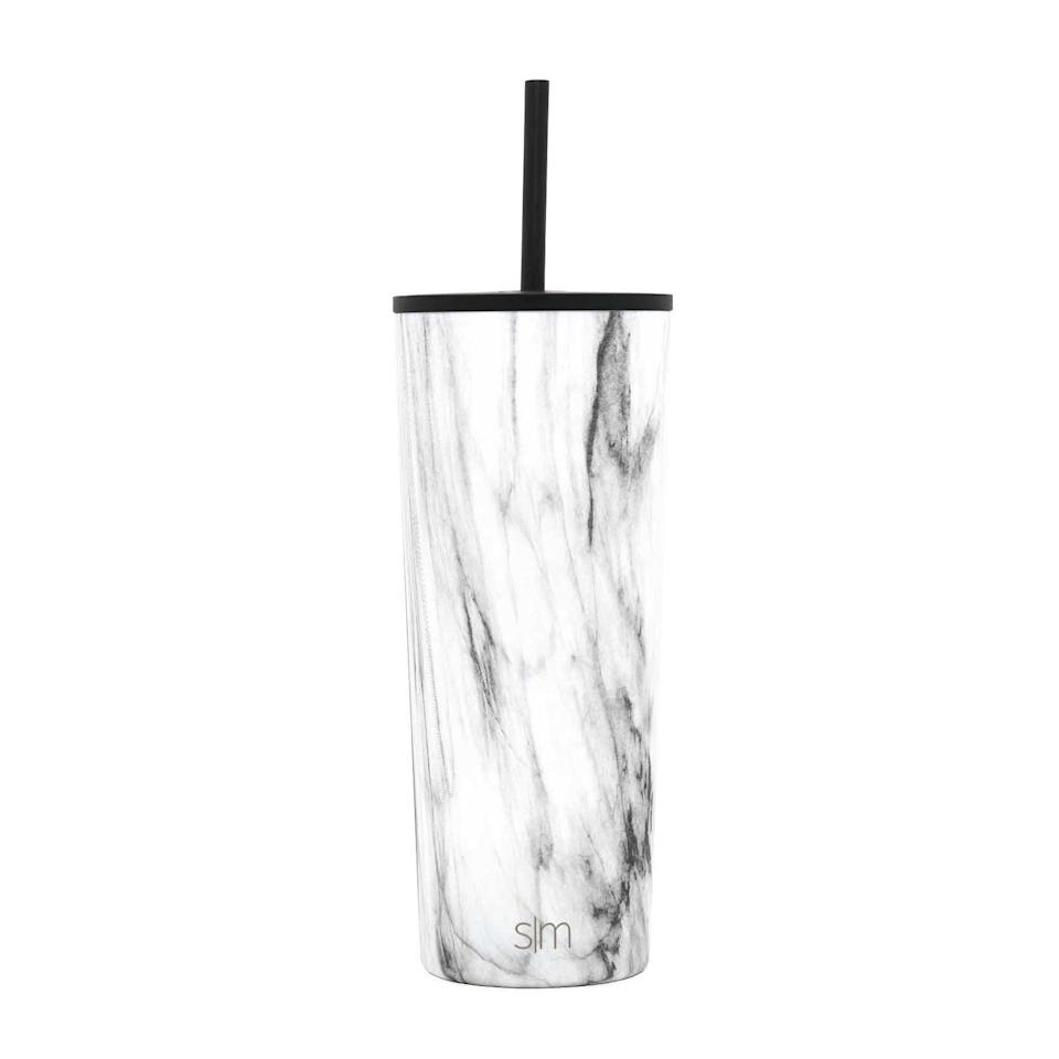 Simple Modern Insulated Tumbler