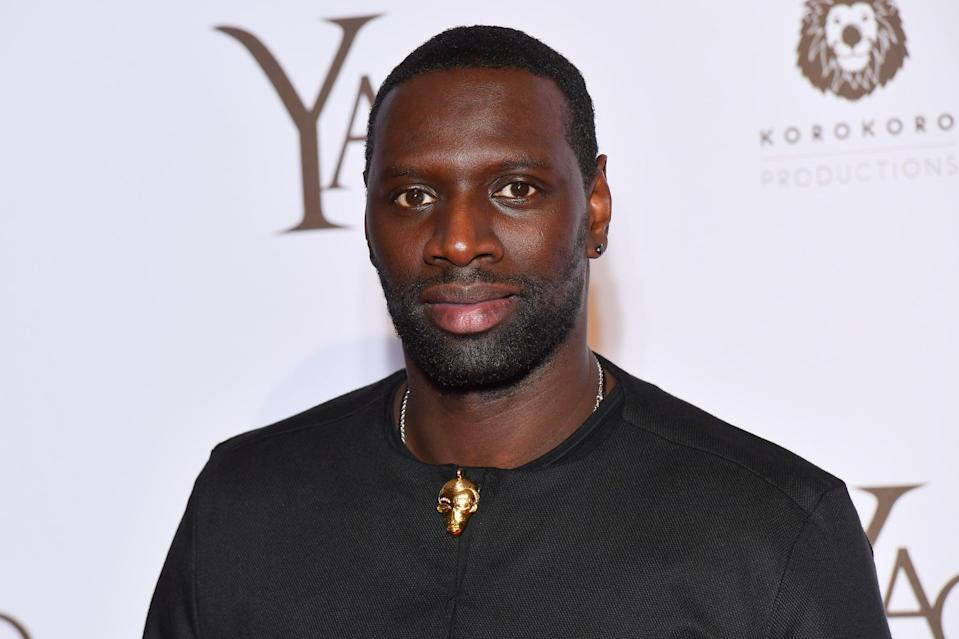 "<p>When asked by LRM Online how he chooses what roles to take on next, Omar said there are several factors that he takes into consideration, but mostly, <a href=""http://lrmonline.com/news/interview-with-night-shift-actor-omar-sy/"" class=""link rapid-noclick-resp"" rel=""nofollow noopener"" target=""_blank"" data-ylk=""slk:he selects roles that can help him make a difference"">he selects roles that can help him make a difference</a>. ""I think as an artist, it's wonderful that you can be in a movie and make people travel with enjoyment, like entertaining people. It's really good to do that,"" he said. ""As an actor, the thing I want to do most, is to just make people feel something. It can be anything like laugh, cry, think . . . I just want people leaving the room feeling differently. I can do many films, but it's always about the same thing. Moving people.""</p>"