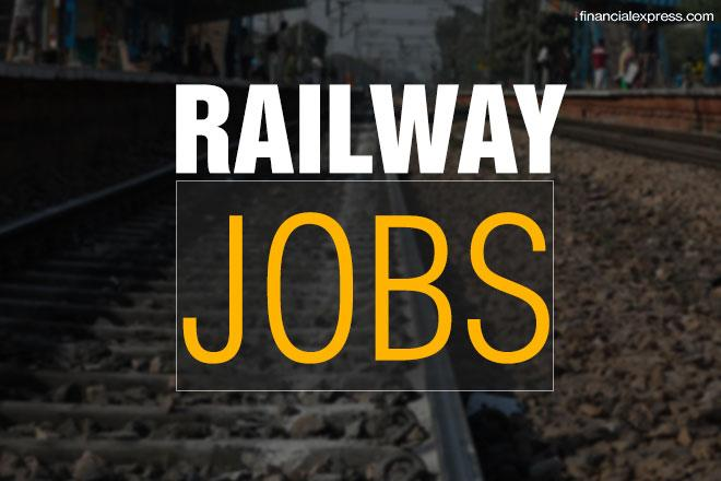 Railway Recruitment 2019 alert!