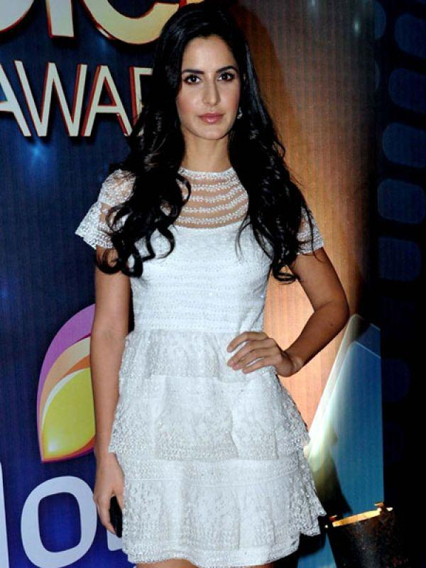 """<p><strong>Images via : <a href='http://idiva.com'>iDiva.com</a></strong></p><p><strong>Katrina Kaif</strong>: Kat started modeling when she was only 14 years old. After modeling at the Fashion Week in London, she soon came to Bollywood and bagged a role in the film <em>Boom</em>. The film bombed at the box office, but Katrina took acting lessons and learned Hindi soon after. With help from """"mentor"""" Salman Khan, she rose to fame and is one of the top actresses in Bollywood today.</p><p><strong>Related Articles - </strong></p><p><a href='http://idiva.com/photogallery-entertainment/10-celebrities-who-are-famous-for-nothing/25003' target='_blank'>10 Celebrities Who Are Famous for Nothing</a></p><p><a href='http://idiva.com/news-entertainment/diana-penty-i-wont-wear-a-bikini-or-get-intimate-on-screen/20822' target='_blank'>Diana Penty: I Won't Wear a Bikini or Get Intimate on Screen</a></p>"""