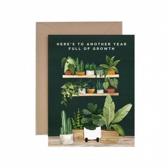 """<p><strong>PaperAnchorCo</strong></p><p>etsy.com</p><p><strong>$5.00</strong></p><p><a href=""""https://go.redirectingat.com?id=74968X1596630&url=https%3A%2F%2Fwww.etsy.com%2Flisting%2F797000562%2Ffull-of-growth-happy-birthday-greeting&sref=https%3A%2F%2Fwww.cosmopolitan.com%2Fstyle-beauty%2Ffashion%2Fg34026042%2Fsagittarius-gift-guide%2F"""" rel=""""nofollow noopener"""" target=""""_blank"""" data-ylk=""""slk:Shop Now"""" class=""""link rapid-noclick-resp"""">Shop Now</a></p><p>Tell your Sag friend/partner/family member how much you love 'em in this card.</p>"""