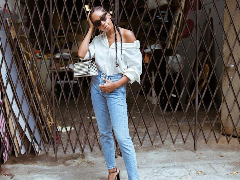 6051c7bb6 The 10 Best Places to Buy Skinny Jeans