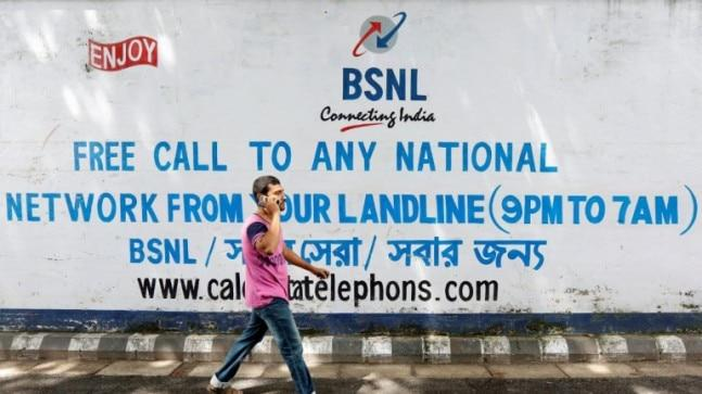 BSNL has doubled up the data benefits on two of its affordable plans. The benefits regarding the calls and SMSes remain the same except for the data.