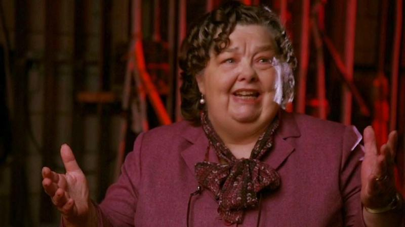 Glee, Big Bang Theory actress Jane Galloway Heitz has died