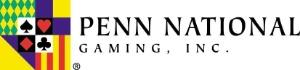 Penn National Gaming Announces Public Offering of Common Stock