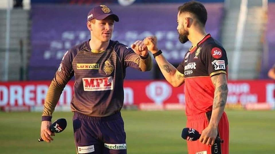 IPL 2021, KKR vs RCB: Preview, head-to-head and stats
