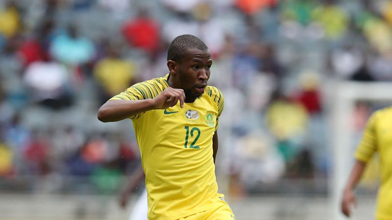 SuperSport United's Kopo on how Brentford midfielder Mokotjo is one of the best tactically