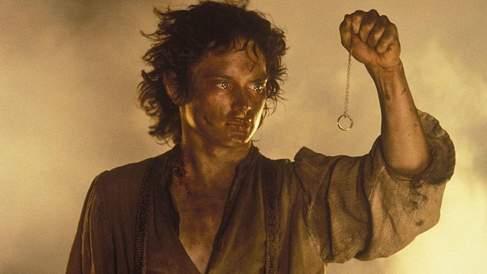 <p>We've been hearing about Amazon Prime Video's massively-budgeted <em>Lord of the Rings </em>series for a few years now, and it might be nearing a mid or late 2021 release date. We don't know much, but we do know that it won't be retelling the same story of Peter Jackson's early-2000s trilogy; instead, it will tell a different epic stories from before the events of <em>Lord of the Rings. </em></p>